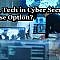 cyber-security-as-a-career