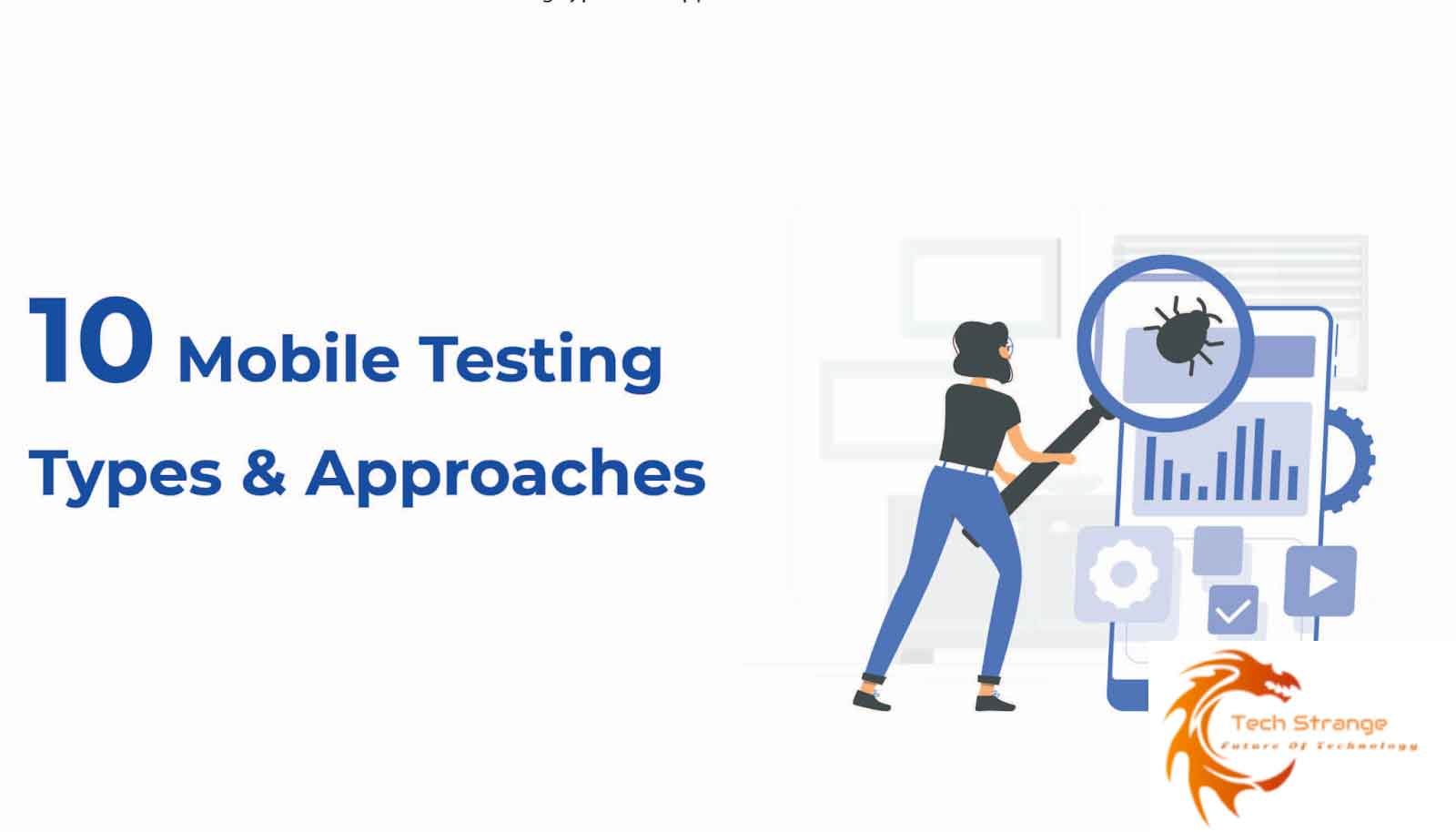 mobile-testing-types