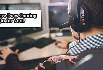 start-gaming