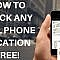 track-a-phone-for-free