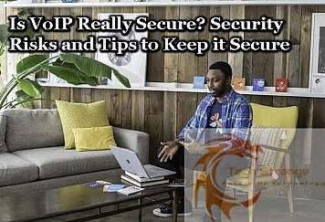 voip-secure