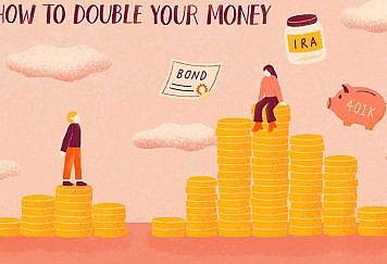 ways-to-double-your-money