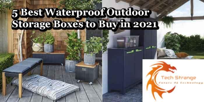5-Best-Waterproof-Outdoor-Storage-Boxes-to-Buy
