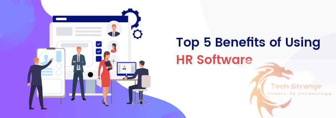Benefits-of-Using-an-HR-Software