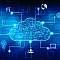 Cloud Storage for Enterprises
