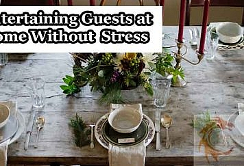 Entertaining-Guests-at-Home