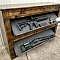 Gun Storage Ideas to Keep Your Firearms & Family Safe