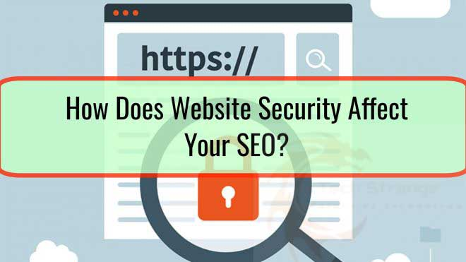 How-Does-Website-Security-Affect-Your-SEO