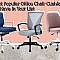 List-of-Comfortable-Office-Chairs