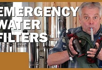 No-Water,-No-Problem--How-to-Store-Emergency-Water-at-Home