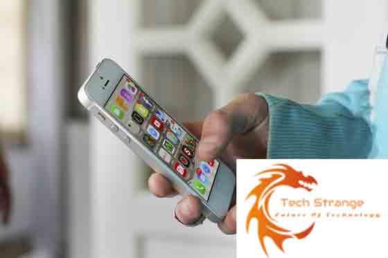 Tispy-Digital-Media-Tracker