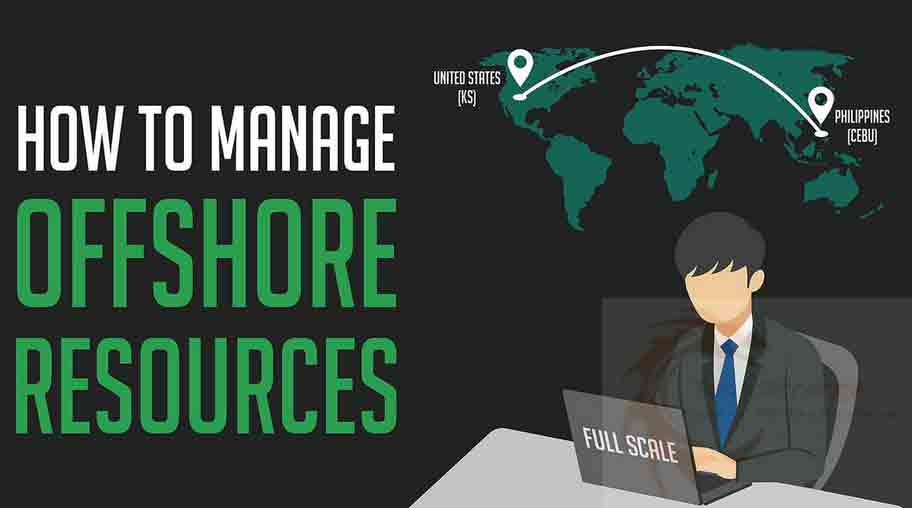 manage-offshore-resources