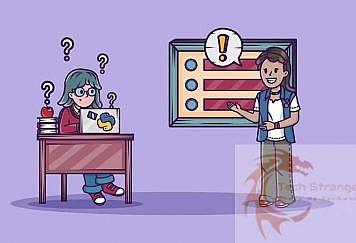 programming-task-help