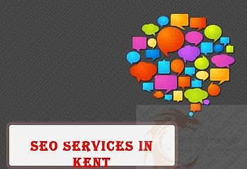 seo-services-in-kent