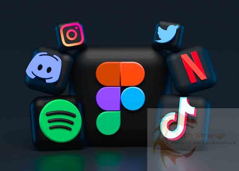 types-of-digital-media