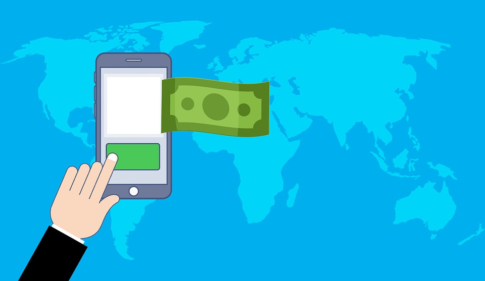 7 Things To Look Out For When Choosing a Money Transfer App
