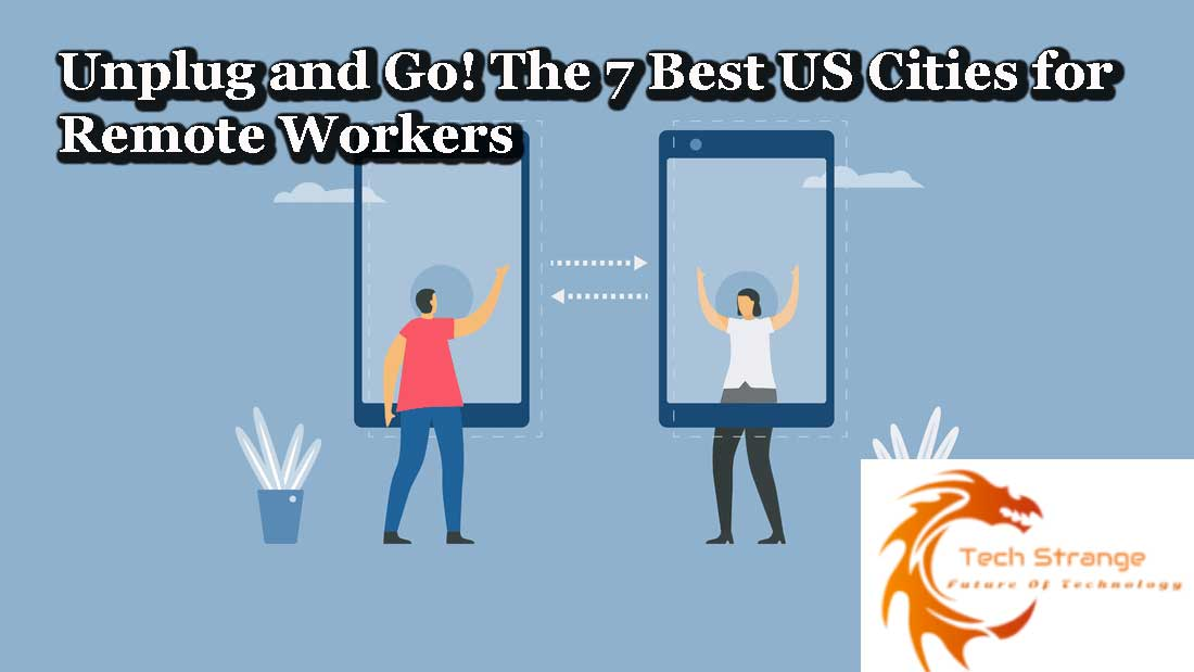 Best-Remote-Workers-in-US