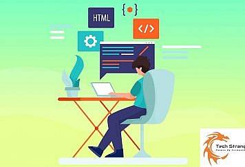 Career-Software-Engineer