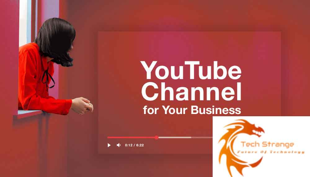 How-to-Create-a-YouTube-Channel-to-Grow-Your-Brand-and-Make-Money-