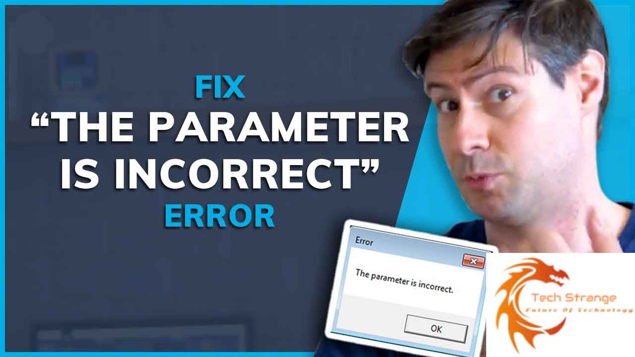 How-to-Fix-My-External-Hard-Drive-Showing-Parameter-Is-Incorrect