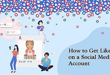 Likes-on-a-Social-Media-Account