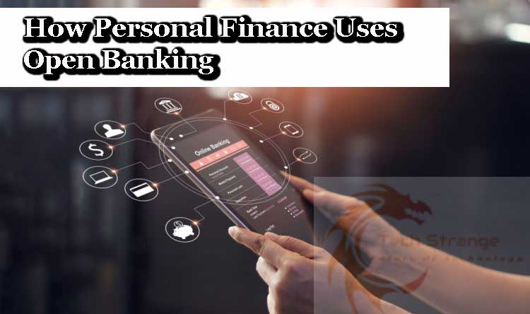 Personal-Finance-Uses-Open-Banking