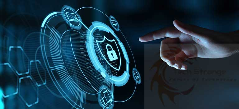 Protect-and-Manage-Password-in-the-Digitized-Corporate