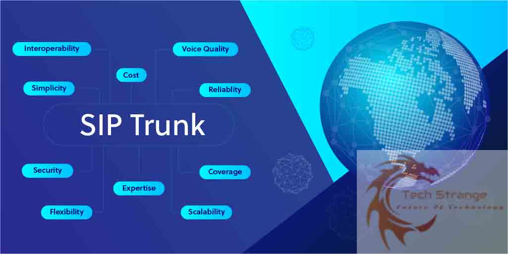 Reliable-Sip-Trunking-Providers