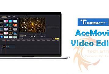 TunesKit-AceMovi-Review