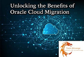Unlocking-the-benefits-of-Oracle-Cloud-Migration