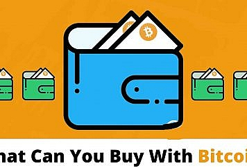 What-Can-You-Buy-With-Bitcoin