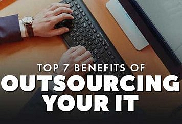 benefits-of-outsourcing-your-it