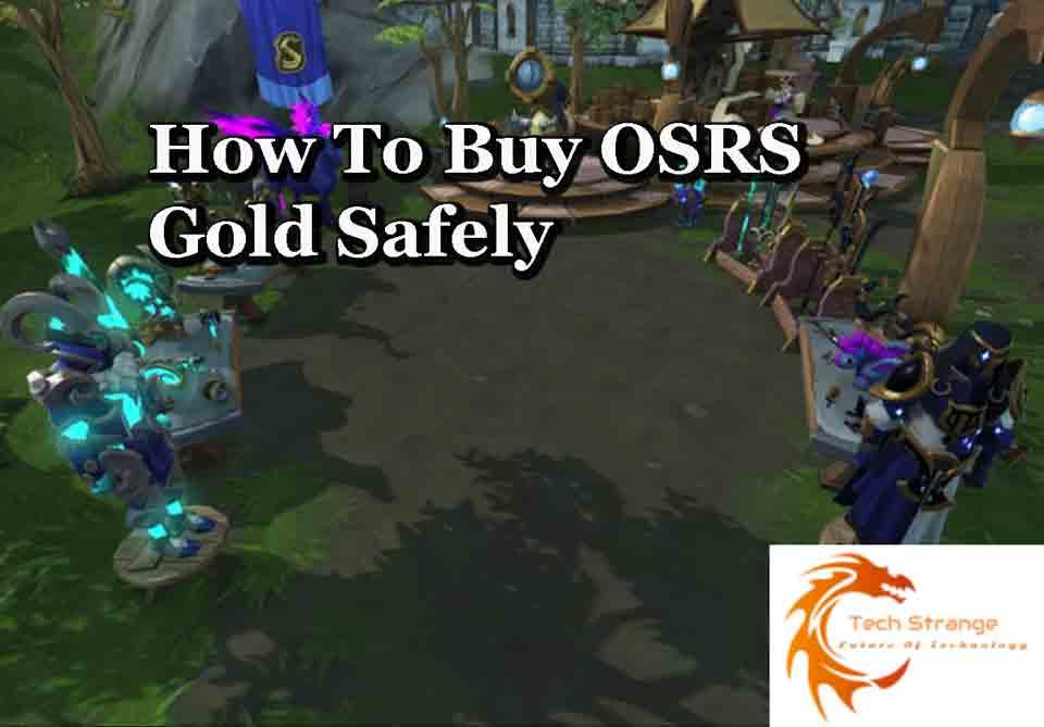buy-osrs-gold