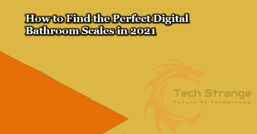 digital-bathroom-scales