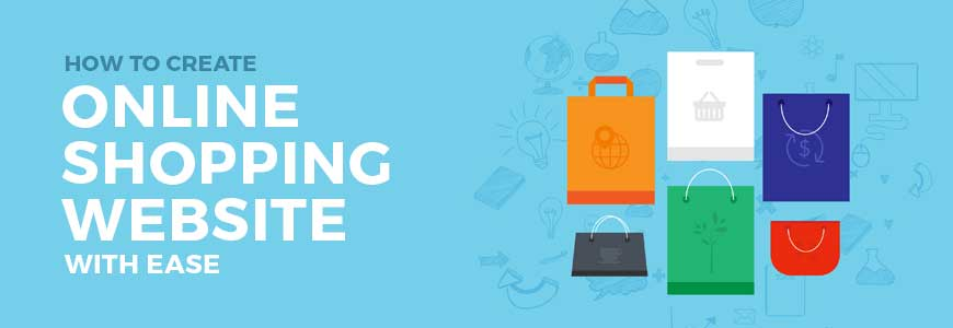 how-to-create-online-shopping-website