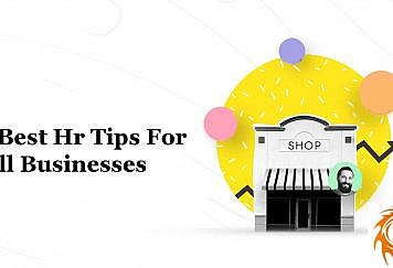 hr-tips-for-small-business
