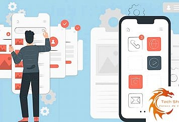 mobile-application-testing