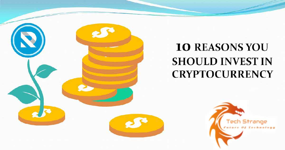 top-crypto-currency-to-invest