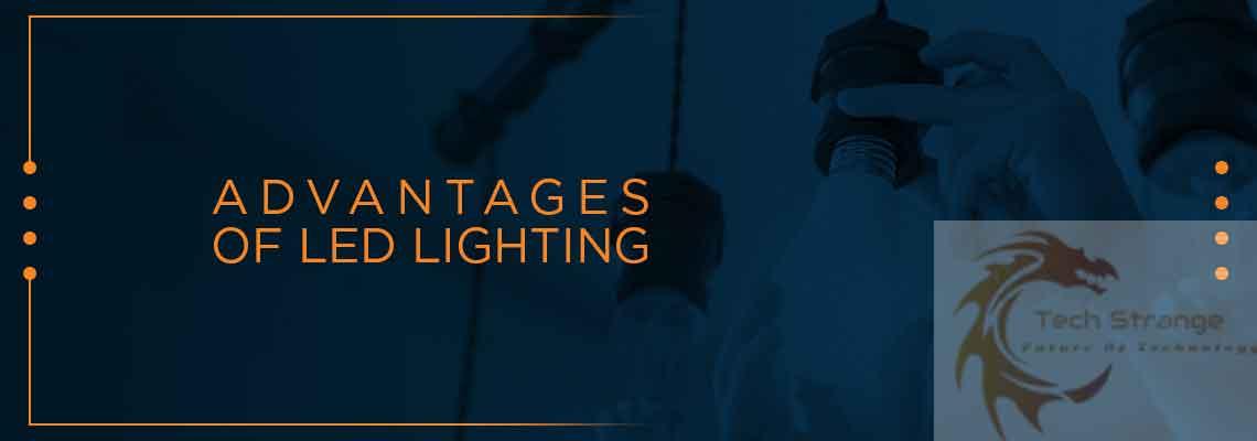 Advantages-of-LED-Lighting