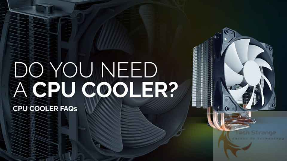 Do-You-Need-A-Cpu-Cooler-For-Gaming