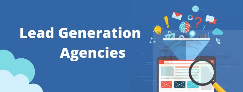 Lead-Generation-agencies