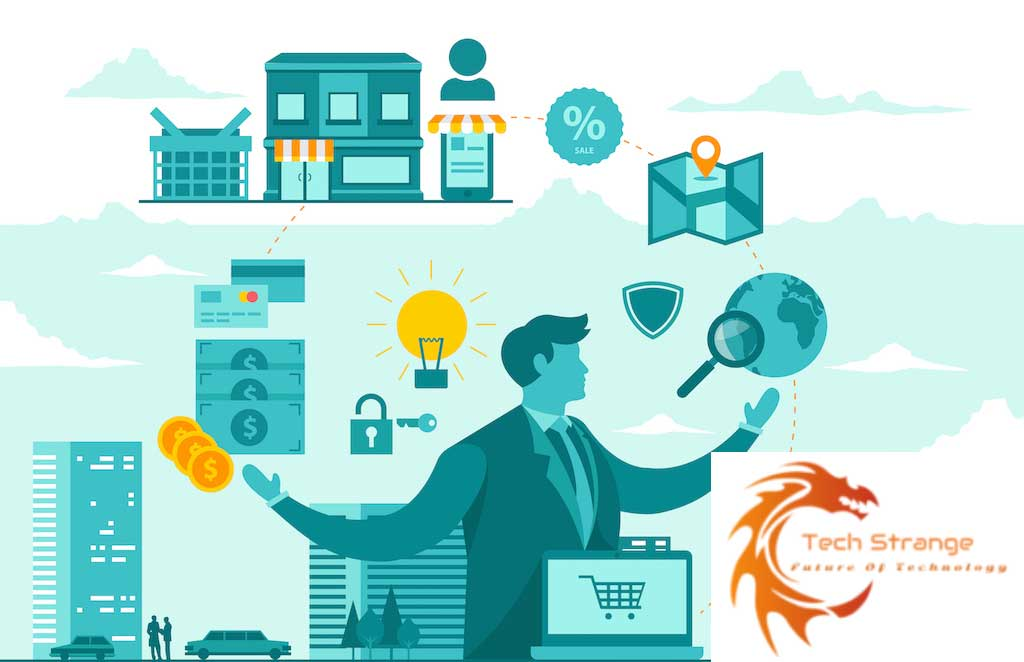 Successful-Localization-Practices-for-E-commerce-Businesses