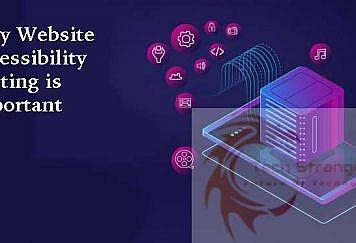 accessability-testing