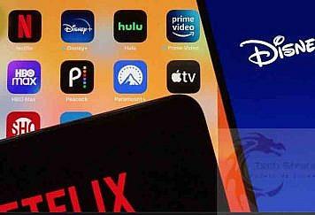 best-video-streaming-services