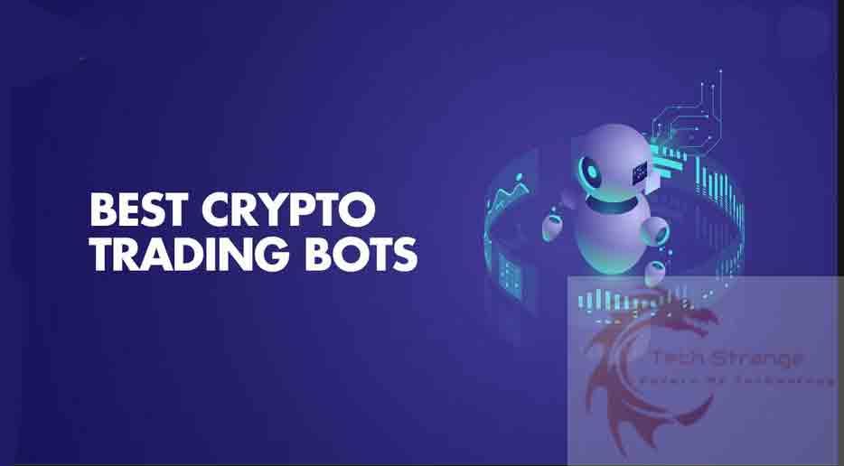crypto-trading-bots
