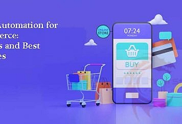 email-automation-for-ecommerce
