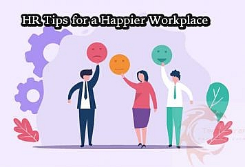 hr-tip-for-happy-workplace