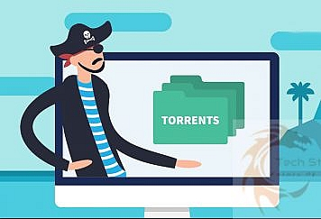 is-torrenting-illegal