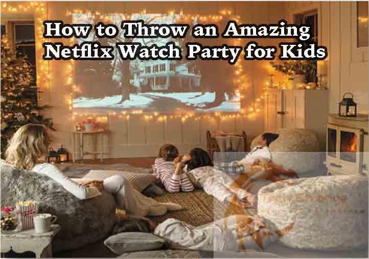 netflix-for-kids