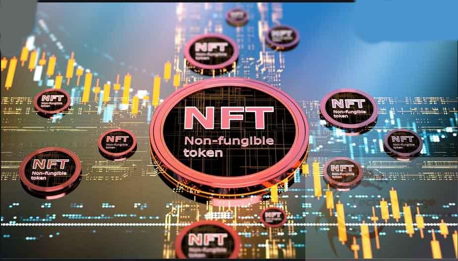 nft-tokens